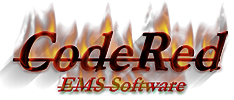 CodeRed EMS NEMSIS 3 Compliant ePCR Software