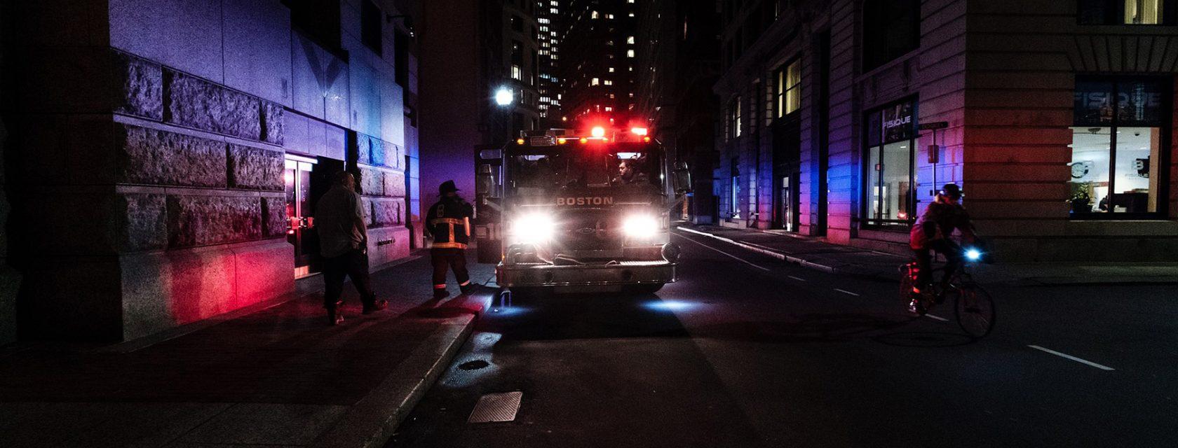ambulance-street