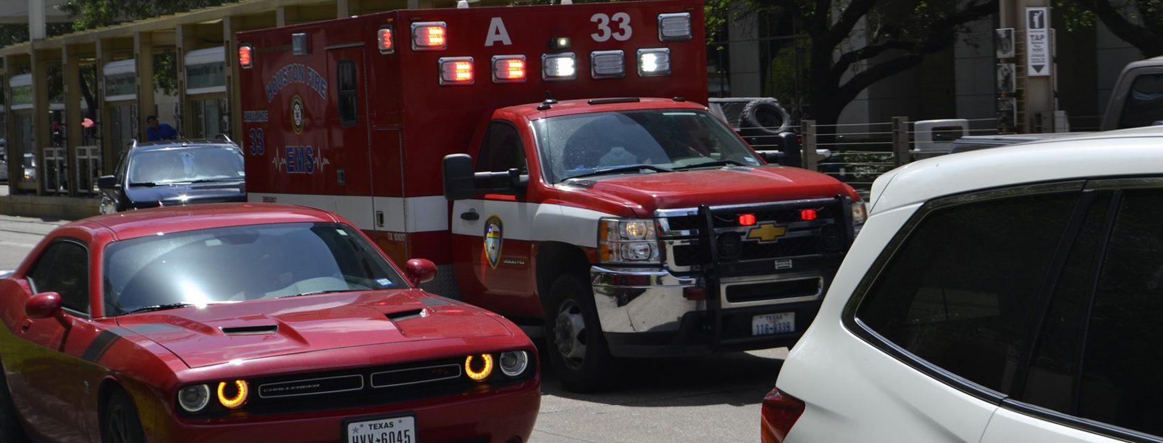 ambulance-car1
