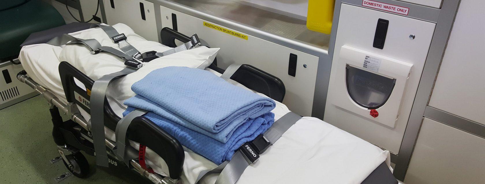 inside-ambulance1